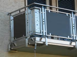 balkon kunststoff kunststoff sichtschutz balkon 000442 neuesten ideen für die dekoration ihres hauses