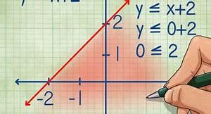 Kubikmeter Berechnen Kreis : der funktionsgraph wikihow ~ Themetempest.com Abrechnung