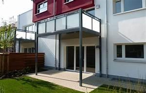 Wintergarten Online Berechnen : awesome anbau balkon kosten ideas ~ Themetempest.com Abrechnung