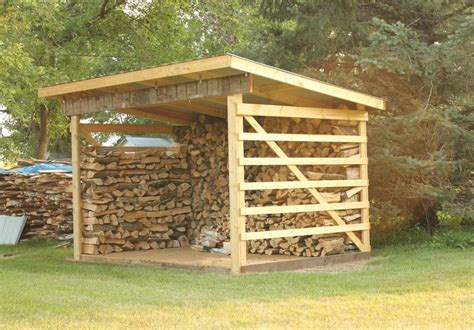 Simply select afterpay as your payment method at checkout. storage sheds | Cheap storage sheds, Wood shed, Firewood shed
