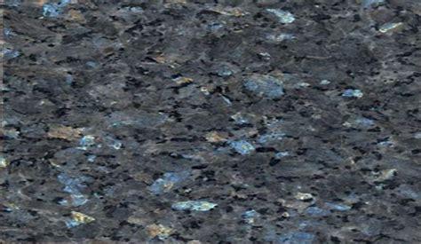 techniques de cuisine granits nuancier couleurs marbrerie bonaldi