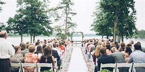 Lake tyler petroleum club weddings get prices for for Honeymoon places in texas