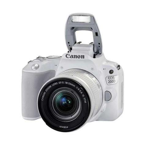 harga jual kamera canon type mirrorless terbaik