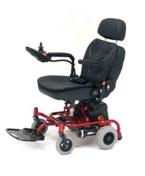 Shoprider Malaga Power Chair by Power Chairs Roma