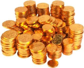 buying gold coins explained gold bullion  coin prices