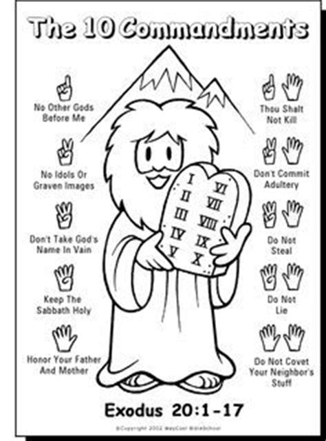 sunday school bible lessen clipart black  white clipground