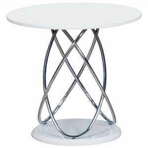 chrome glass end lamp small side coffee table clear With small chrome coffee table