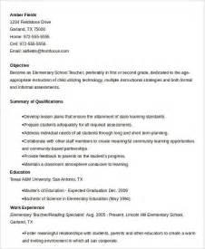 free resume 40 free word pdf documents
