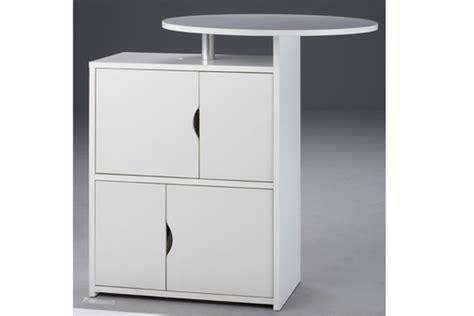 petit meuble de cuisine blanc idee de modele de cuisine