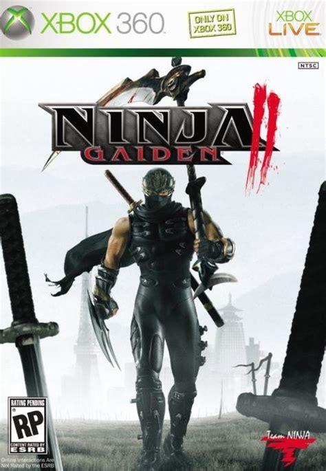 Best Tecmo Ninja Gaiden 3 Xbox 360 Game Prices In