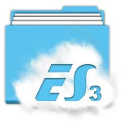 es file manager file explorer apk version androidapksfree