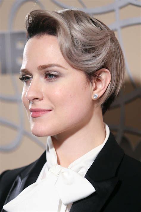 cute short hairstyles  women   style short haircuts
