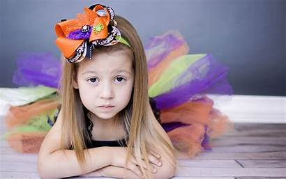 Child Mood Wallpapers Desktop Simply She Background