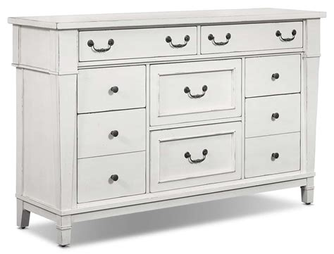 Affordable White Dresser by White Dressers Design Ideas And Reviews Of White Dressers