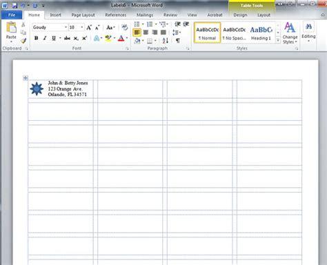 microsoft label templates microsoft word label templates sadamatsu hp