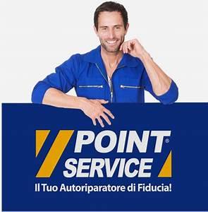 Point Service Auto : autofficina point service azienda de paolis auto srl autofficina centro revisioni auto fino a ~ Medecine-chirurgie-esthetiques.com Avis de Voitures