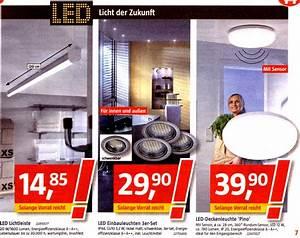 Led Deckenleuchte Bauhaus : bauhaus k dert led leuchten einsteiger fastvoice blog ~ Buech-reservation.com Haus und Dekorationen