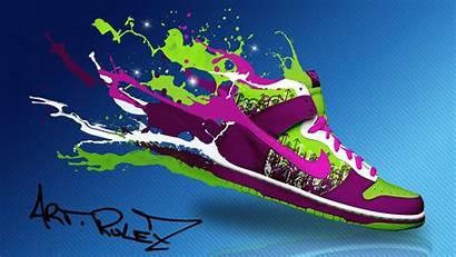 Nike Wallpapers Nadyn источник Biz