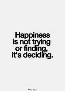 25+ best Findin... Find Happiness Quotes