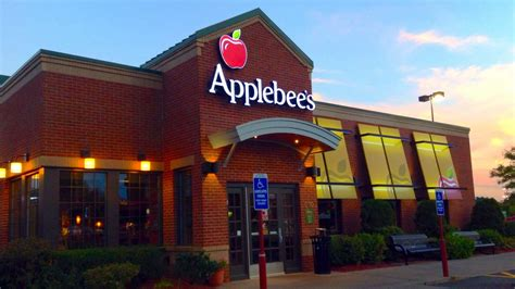 First Applebee's coming to Fort Payne, New construction ...