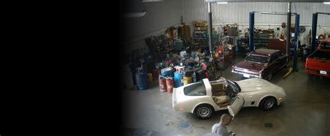 auto repair service  indianapolis  strohm automotive