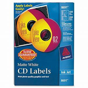 superwarehouse avery dennison cd dvd and jewel case With cd jewel case labels