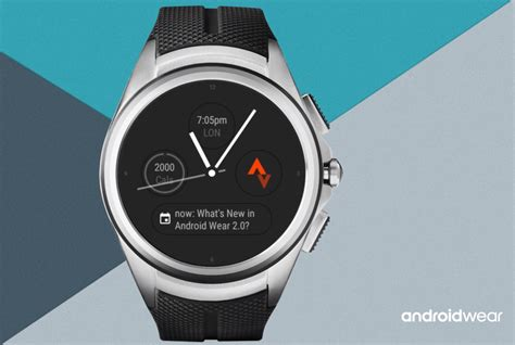 android smartwatches will launch two flagship smartwatches with android