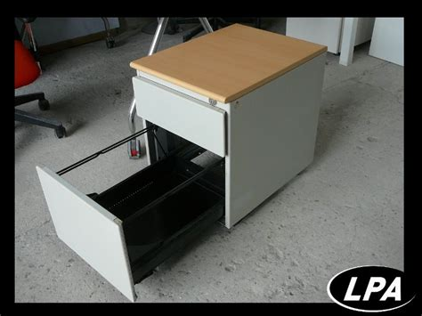 caisson bureau pas cher caisson pas cher caisson mobilier de bureau lpa