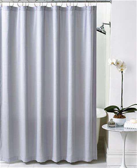 hilfiger curtains special chevron hotel collection chevron shower curtain shower curtains
