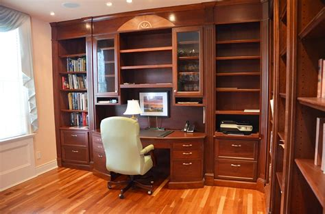 bookcase with desk built in built in bookcases ideas for small space