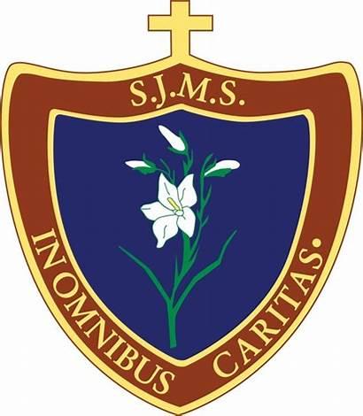Norwood Sjms Caritas Translate Omnibus Latin Words