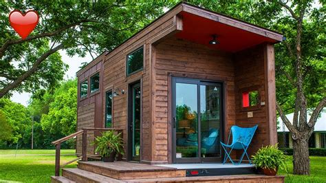cottage house plans the most tiny house single loft from texzen