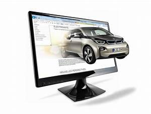 L4argus Pro : photo diac lance son offre d 39 assurance auto pour 1 l 39 argus pro ~ Gottalentnigeria.com Avis de Voitures