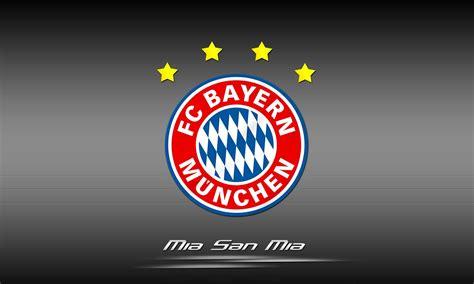bayern munich logo   fun