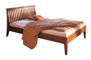 sofa betten sofa zack design betten preise
