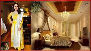 Madhuri Dixit House Inside | Madhuri Dixit House in ...