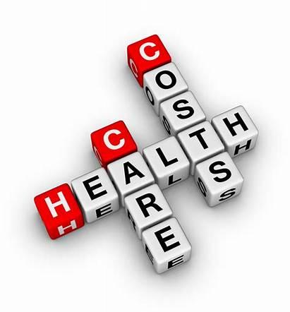 Costs Health Value Hospital Analysis Based Million