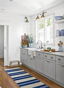 Refreshing Your Kitchen Cabinets  Get Started With These