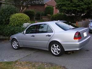 Mercedes Classe A 2000 : broncoboy91 2000 mercedes benz c class specs photos modification info at cardomain ~ Medecine-chirurgie-esthetiques.com Avis de Voitures