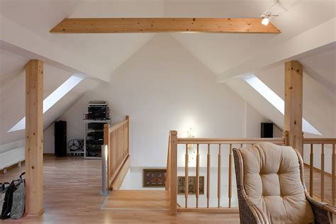 Alte Häuser Innen by Energieeffizient Renovieren Mit Aust Bau