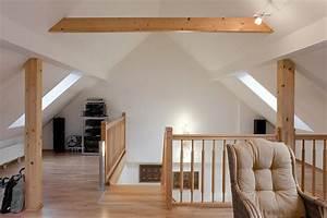 Alte Betontreppe Sanieren : alte h user sanieren haus dekoration ~ Articles-book.com Haus und Dekorationen
