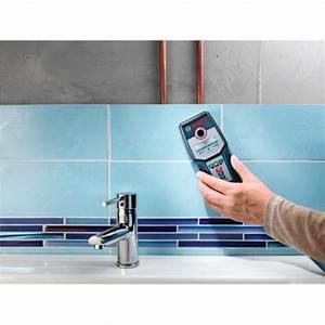 Gms 120 Professional : bosch metal detector gms 120 professional tools4wood ~ Frokenaadalensverden.com Haus und Dekorationen