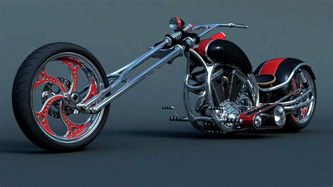 American Chopper, Chopper And Wallpapers On Pinterest