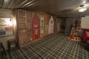 design floor plans for homes free barndominium interior pictures studio design gallery best design