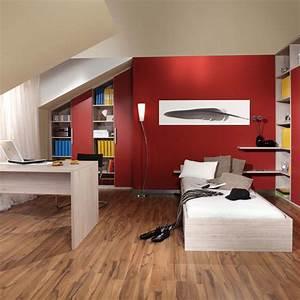 Nordische Möbel Online Shop : invido m bel jugendzimmer m bel online kaufen ~ Bigdaddyawards.com Haus und Dekorationen