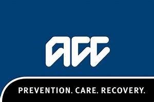 ACC Cover Plus Extra - Perry Bell Financial Services