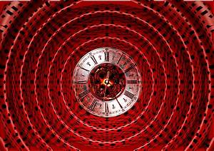 Downloadzeit Berechnen Mb S : kostenlose illustration zeit hintergrund struktur uhr kostenloses bild auf pixabay 378784 ~ Themetempest.com Abrechnung