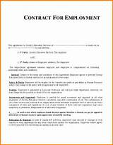 Payroll Outsourcing Payroll Outsourcing Agreement Format