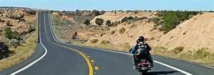 Route 66 En Moto : voyages moto aux etats unis route 66 floride et l 39 ouest am ricain en harley davidson twintour ~ Medecine-chirurgie-esthetiques.com Avis de Voitures