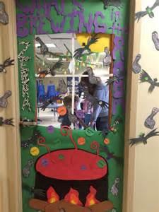 319 best images about bulletin boards class doors on classroom door decorations